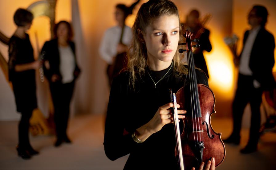Katharina Vogt.jpg