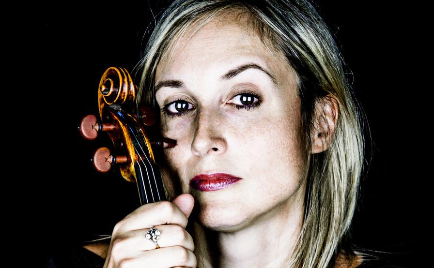 Katalin Hercegh
