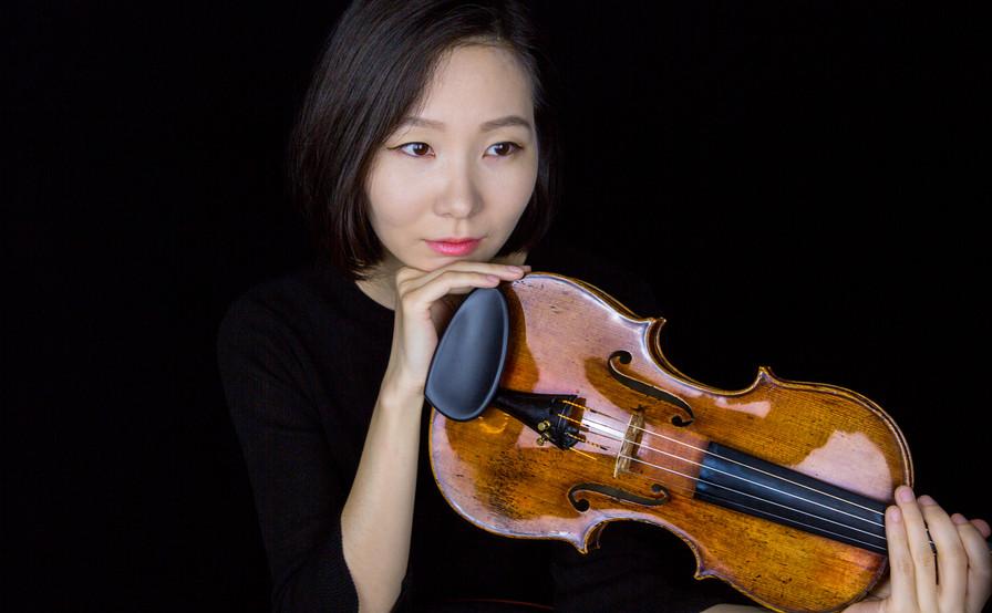 Yoerae Kim