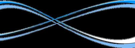 Creating an Endless Loop RSS Newsletter