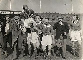 1952 Ards FC