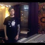 Rocky Studio 1.jpg