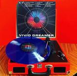 Vivid Dreamer.jpg
