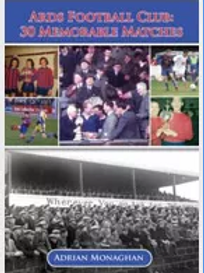 30 Memorable Ards Matches