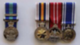 Medals Awarded.jpg