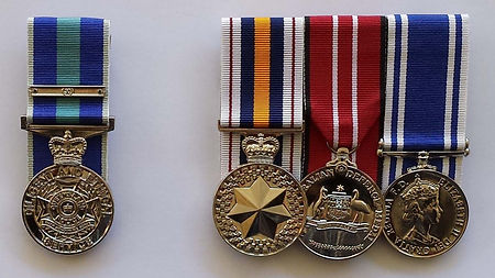 Medals Awarded.jpg