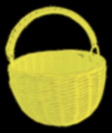 satb-basket-2019.png