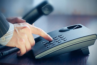 phone dialing.jpg
