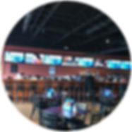 Fremont Bar & Grill
