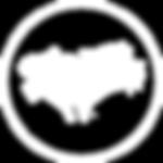 Facility IT Group logo