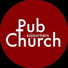 pubchurch-logo.png