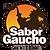 LOGO_SABOR-GAUCHO_200_T (1).png