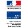 drac-bourgogne-franche-comté.png