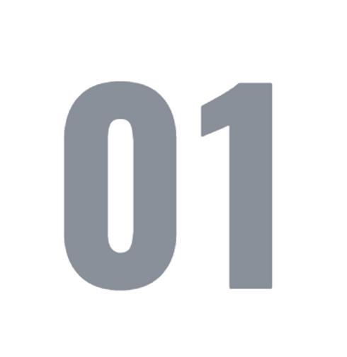 No 1.PNG