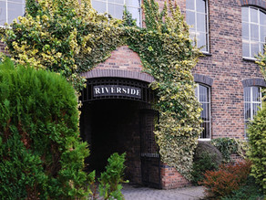 Forevermore Care Head Office Move to Congleton