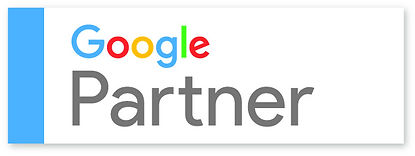 PartnerBadge-CMYK.jpg