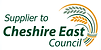 Supplier to Cheshire East Council