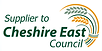 Supplier to Cheshire East Council.png
