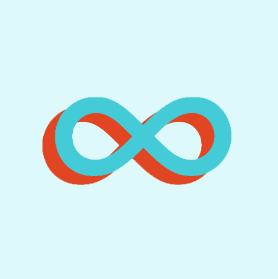 Forevermore Infinity