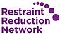Restraint Reduction Network.png