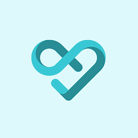 Forevermore Logo.png