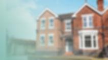 Apartment Scheme Forevermore Care.jpg