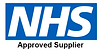 NHS Approved Supplier.png