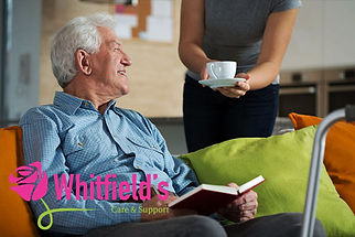 Whitfields Care and Support.jpg