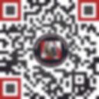 AWCR_code-01_final.jpg