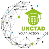 Logo Hub (quase sem fundo)-01 (1).png