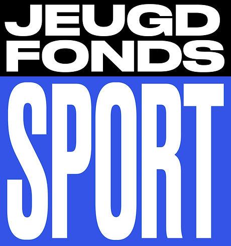 Logo-Jeugdfonds-Sport.jpg