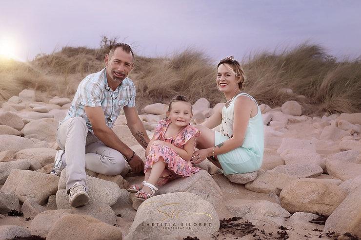 photographe morbihan photographe famille morbihan