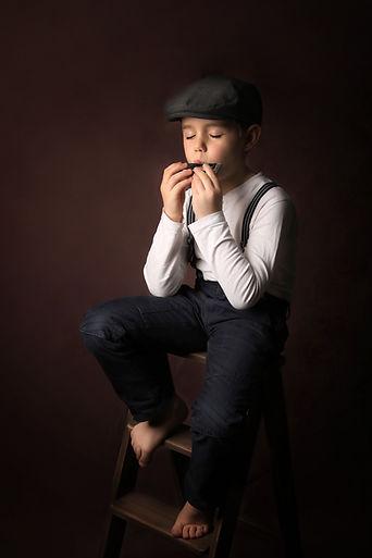 SLT Photographie photographe portrait en