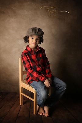 SLT Photographie photographe professionn