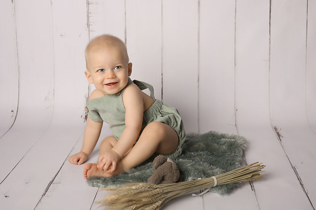 photographe bébé morbihan photographe enfant morbihan 56