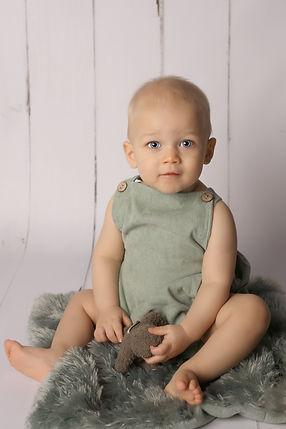 photographe bébé morbihan photographe enfant morbihan