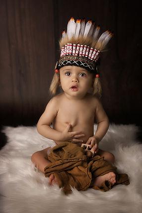 phtotographe enfant bébé morbihan vannes lorient 56