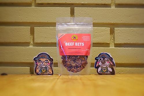 Beef Bits