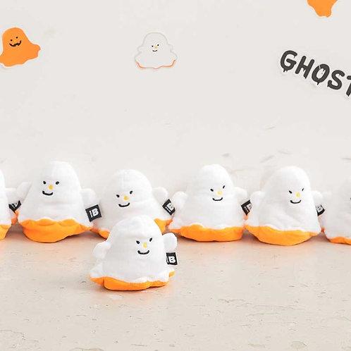 BITE ME Ghost