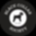 BCS-Logo.png