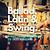 Ballad, Latin Swing  A Rhythmic Approach