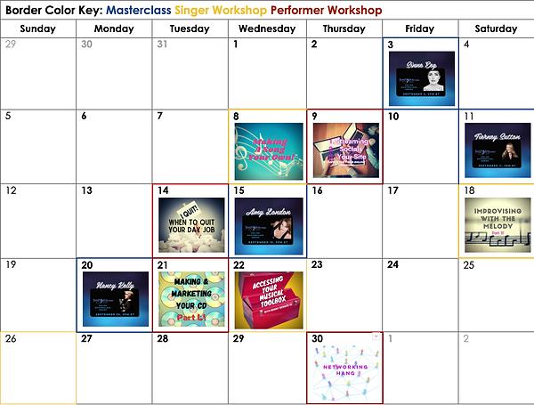 Sept. Calendar updated 07_30.png