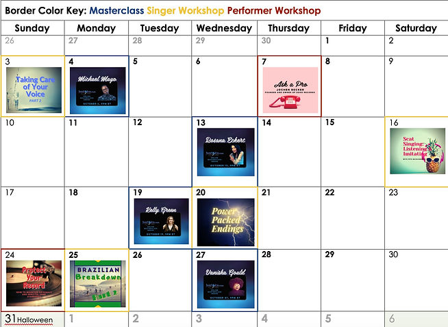New Oct Calendar 09_19_21_edited.jpg