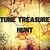 Tune Treasure Hunt