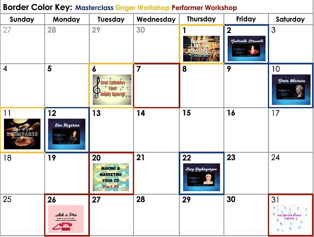 July Calendar Updated 6:12:21.png