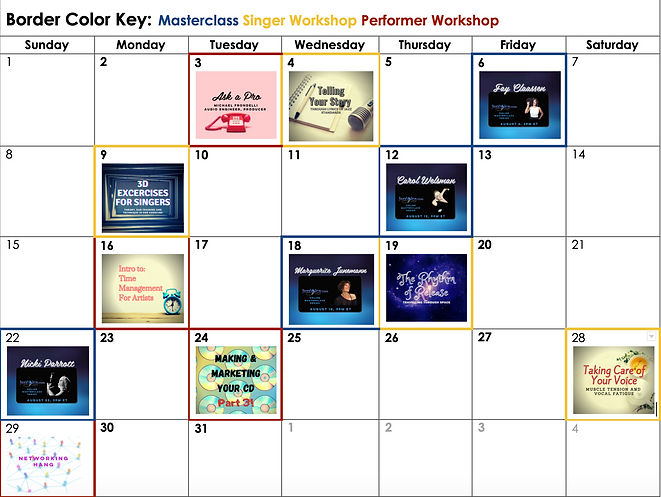 August Calendar update 07_18.png