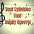 Scat Syllables that Really Groove