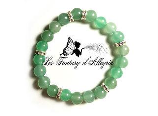 bracelet_aventurine
