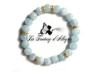 bracelet_aigue_marine