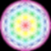 fleur_de_vie